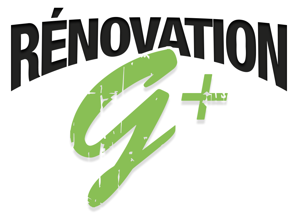 G+RENOVATION